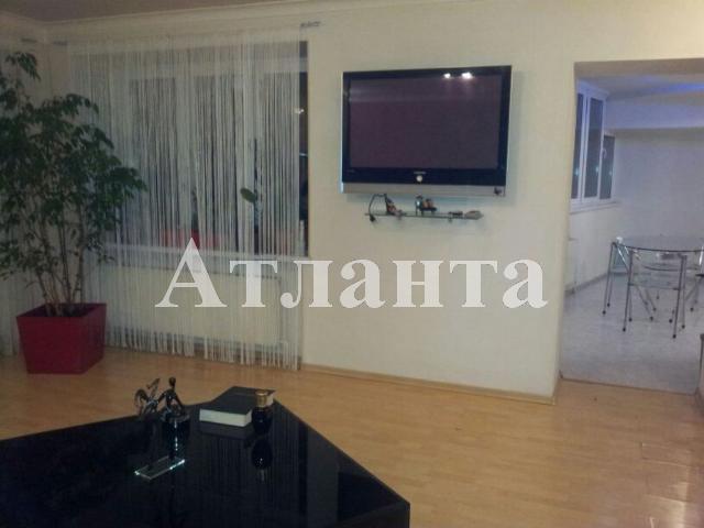 Продается 3-комнатная квартира на ул. Комитетская — 125 000 у.е. (фото №6)