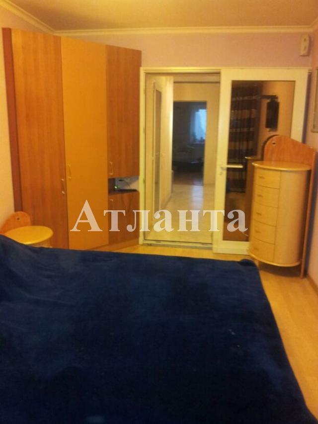 Продается 3-комнатная квартира на ул. Комитетская — 125 000 у.е. (фото №7)
