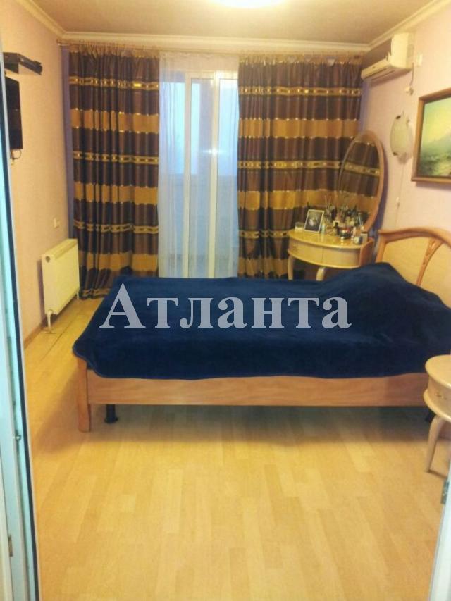 Продается 3-комнатная квартира на ул. Комитетская — 125 000 у.е. (фото №8)
