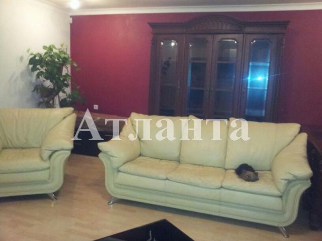 Продается 3-комнатная квартира на ул. Комитетская — 125 000 у.е. (фото №9)