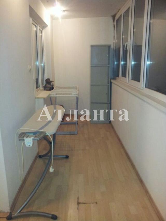 Продается 3-комнатная квартира на ул. Комитетская — 125 000 у.е. (фото №11)