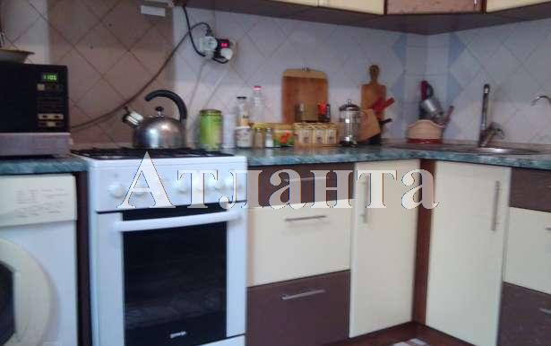 Продается 2-комнатная квартира на ул. Колонтаевская — 33 000 у.е. (фото №2)