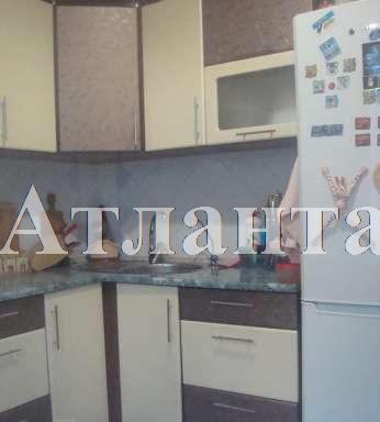 Продается 2-комнатная квартира на ул. Колонтаевская — 33 000 у.е. (фото №3)