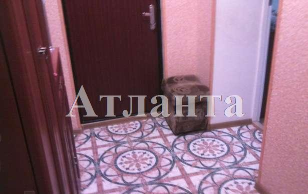 Продается 2-комнатная квартира на ул. Колонтаевская — 33 000 у.е. (фото №5)