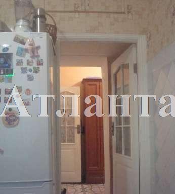 Продается 2-комнатная квартира на ул. Колонтаевская — 33 000 у.е. (фото №6)