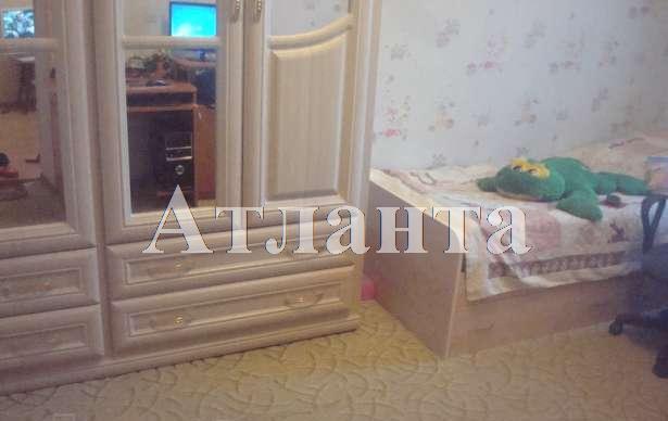Продается 2-комнатная квартира на ул. Колонтаевская — 33 000 у.е. (фото №8)