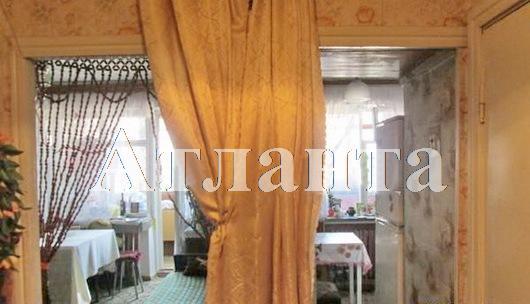 Продается 1-комнатная квартира на ул. Кропивницкого — 27 000 у.е.