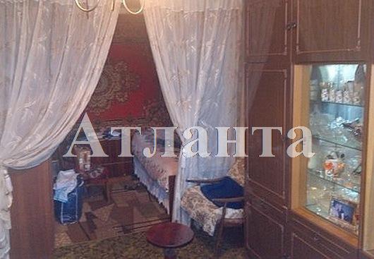 Продается 1-комнатная квартира на ул. Кропивницкого — 27 000 у.е. (фото №2)