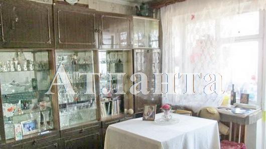 Продается 1-комнатная квартира на ул. Кропивницкого — 27 000 у.е. (фото №3)