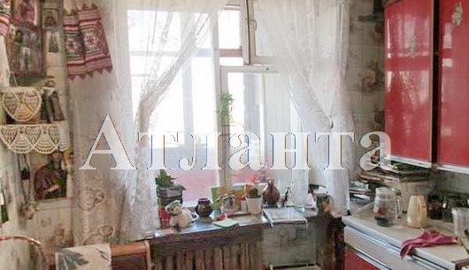 Продается 1-комнатная квартира на ул. Кропивницкого — 27 000 у.е. (фото №4)