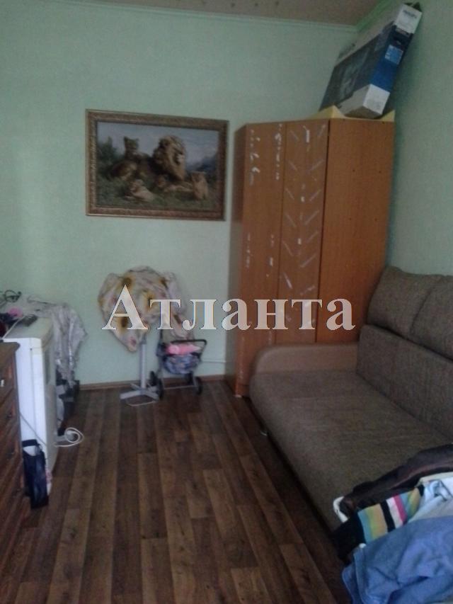 Продается 3-комнатная квартира на ул. Градоначальницкая — 50 000 у.е. (фото №2)