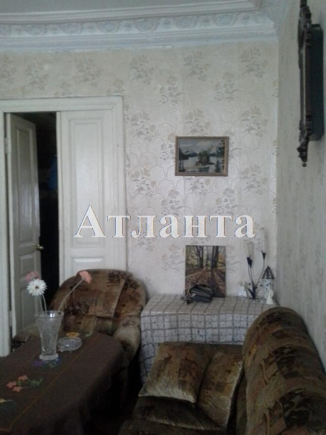 Продается 3-комнатная квартира на ул. Градоначальницкая — 50 000 у.е. (фото №6)
