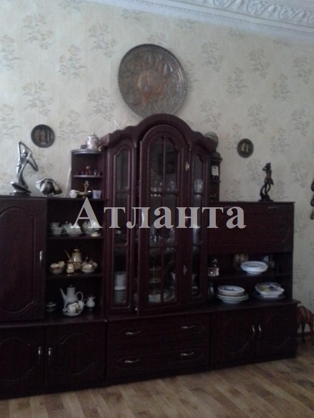 Продается 3-комнатная квартира на ул. Градоначальницкая — 50 000 у.е. (фото №7)