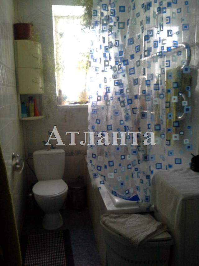 Продается 3-комнатная квартира на ул. Градоначальницкая — 50 000 у.е. (фото №8)