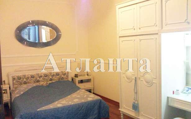 Продается 5-комнатная квартира на ул. Черновола — 300 000 у.е. (фото №5)