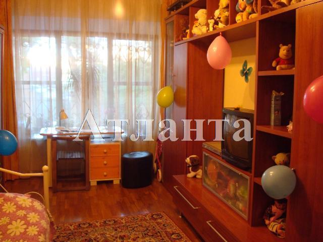 Продается 5-комнатная квартира на ул. Черновола — 300 000 у.е. (фото №7)
