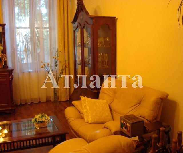 Продается 5-комнатная квартира на ул. Черновола — 300 000 у.е. (фото №9)
