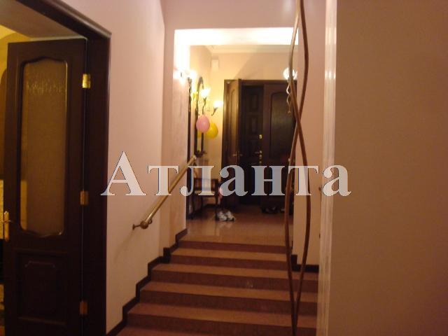 Продается 5-комнатная квартира на ул. Черновола — 300 000 у.е. (фото №10)