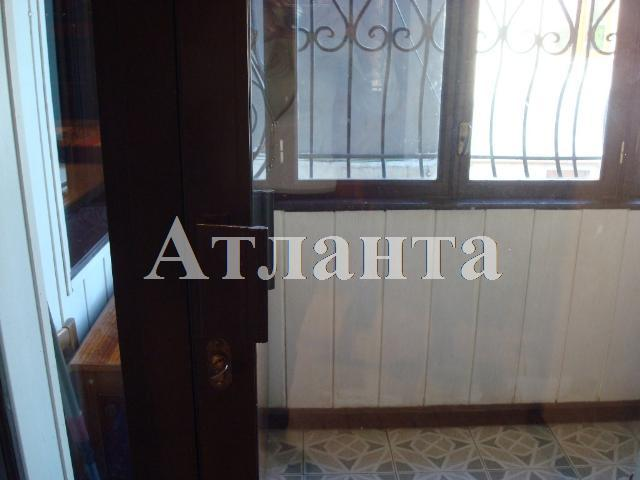 Продается 5-комнатная квартира на ул. Черновола — 300 000 у.е. (фото №11)