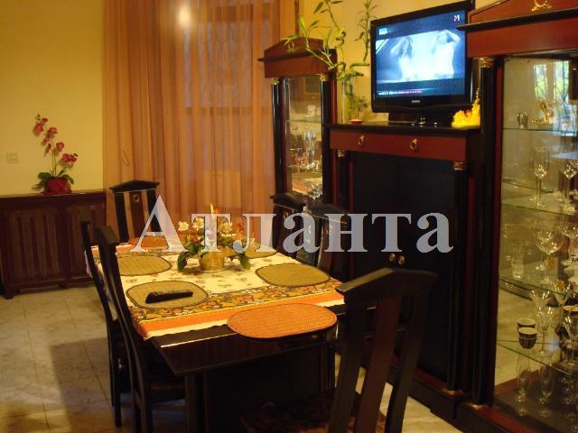 Продается 5-комнатная квартира на ул. Черновола — 300 000 у.е. (фото №12)