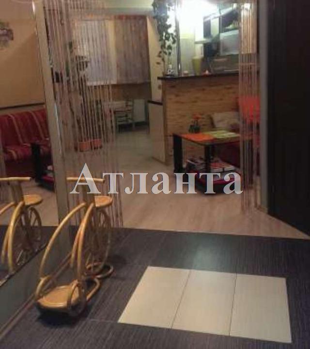 Продается 2-комнатная квартира в новострое на ул. Бабаджаняна Марш. — 70 000 у.е.