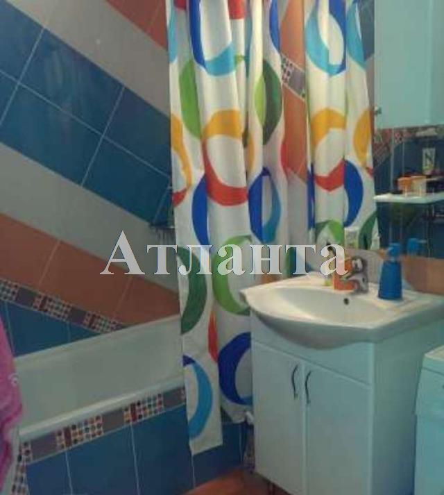 Продается 2-комнатная квартира в новострое на ул. Бабаджаняна Марш. — 70 000 у.е. (фото №6)