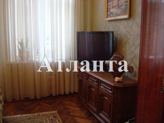 Продается 4-комнатная квартира на ул. Екатерининская — 130 000 у.е.