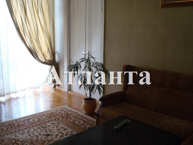Продается 4-комнатная квартира на ул. Екатерининская — 130 000 у.е. (фото №3)