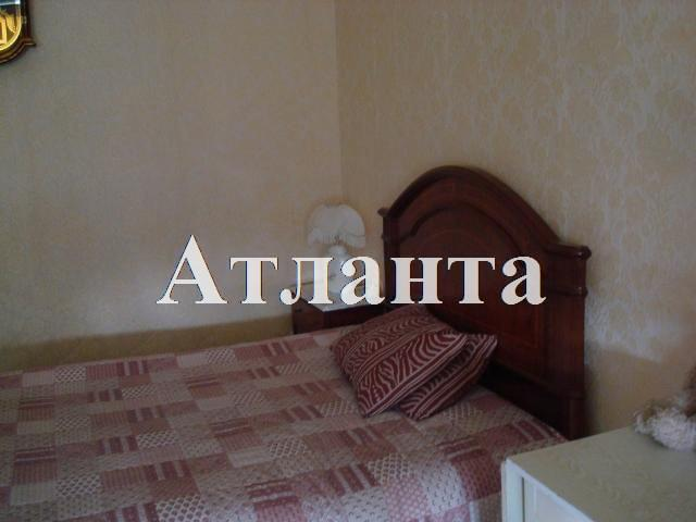 Продается 4-комнатная квартира на ул. Екатерининская — 130 000 у.е. (фото №4)