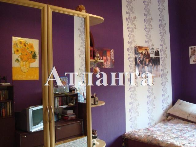 Продается 4-комнатная квартира на ул. Екатерининская — 130 000 у.е. (фото №5)