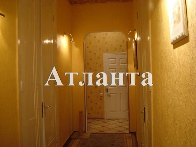 Продается 4-комнатная квартира на ул. Екатерининская — 130 000 у.е. (фото №9)