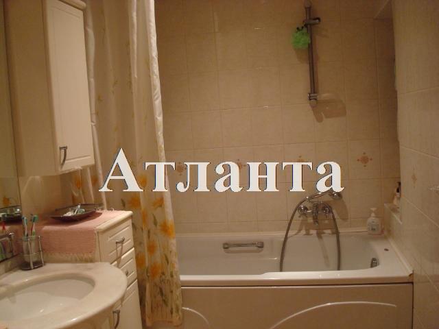 Продается 4-комнатная квартира на ул. Екатерининская — 130 000 у.е. (фото №10)