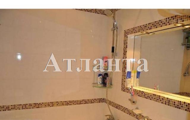 Продается 3-комнатная квартира на ул. Черноморская — 80 000 у.е. (фото №6)