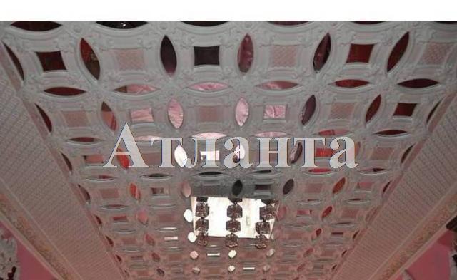 Продается 3-комнатная квартира на ул. Черноморская — 80 000 у.е. (фото №7)