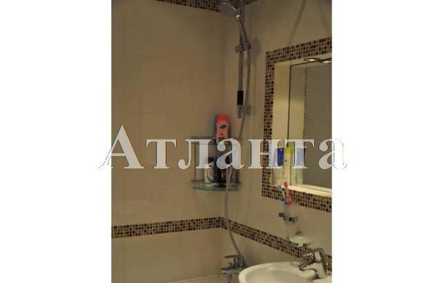 Продается 3-комнатная квартира на ул. Черноморская — 80 000 у.е. (фото №8)