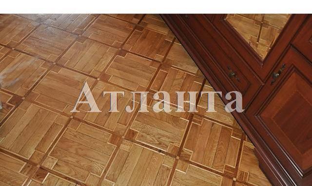Продается 3-комнатная квартира на ул. Черноморская — 80 000 у.е. (фото №9)
