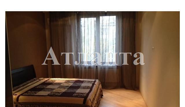 Продается 1-комнатная квартира в новострое на ул. Тенистая — 120 000 у.е.