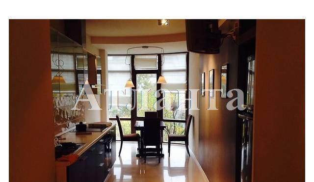 Продается 1-комнатная квартира в новострое на ул. Тенистая — 120 000 у.е. (фото №2)