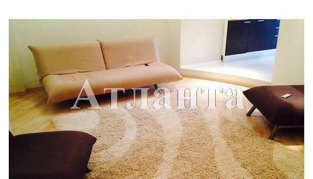 Продается 1-комнатная квартира в новострое на ул. Тенистая — 120 000 у.е. (фото №3)