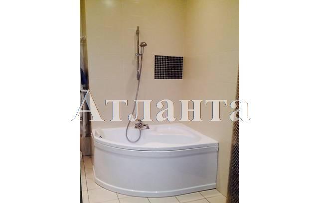 Продается 1-комнатная квартира в новострое на ул. Тенистая — 120 000 у.е. (фото №5)