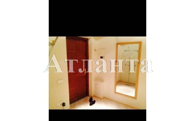Продается 1-комнатная квартира в новострое на ул. Тенистая — 120 000 у.е. (фото №6)