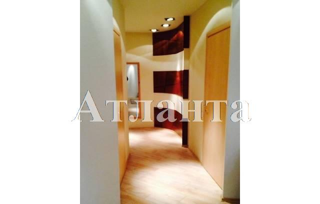 Продается 1-комнатная квартира в новострое на ул. Тенистая — 120 000 у.е. (фото №7)