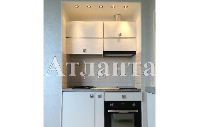 Продается 2-комнатная квартира в новострое на ул. Бочарова Ген. — 50 000 у.е. (фото №3)