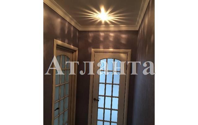 Продается 2-комнатная квартира в новострое на ул. Бочарова Ген. — 50 000 у.е. (фото №6)