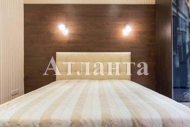 Продается 1-комнатная квартира на ул. Екатерининская — 60 000 у.е. (фото №2)