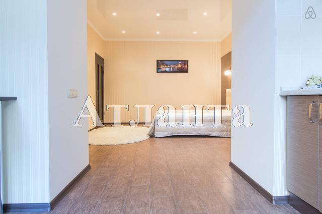 Продается 1-комнатная квартира на ул. Екатерининская — 60 000 у.е. (фото №6)