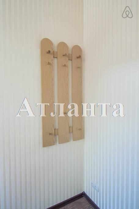 Продается 1-комнатная квартира на ул. Екатерининская — 62 000 у.е. (фото №7)