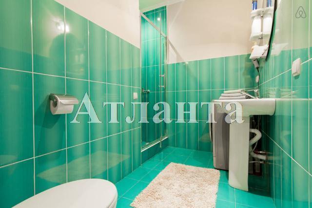 Продается 1-комнатная квартира на ул. Екатерининская — 60 000 у.е. (фото №8)