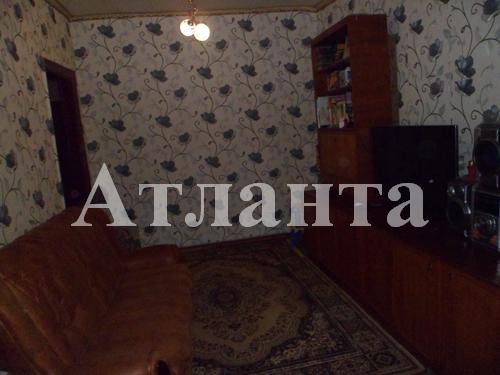 Продается 2-комнатная квартира на ул. Водопроводная — 30 000 у.е. (фото №4)