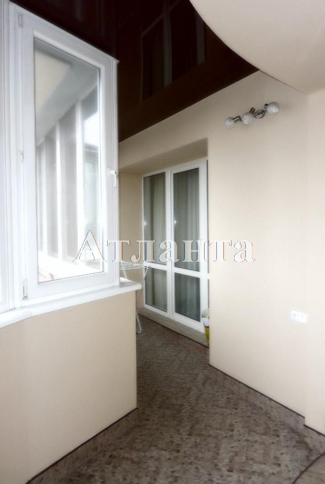 Продается Многоуровневая квартира в новострое на ул. Колонтаевская — 150 000 у.е. (фото №4)